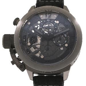 U-Boat Classic 8060 - Worldwide Watch Prices Comparison & Watch Search Engine