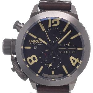 U-Boat Classic 8061 - Worldwide Watch Prices Comparison & Watch Search Engine
