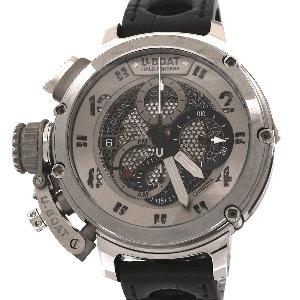 U-Boat Chimera 8065 - Worldwide Watch Prices Comparison & Watch Search Engine