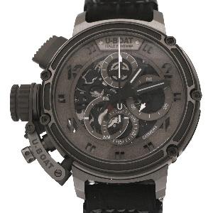 U-Boat Chimera 8066 - Worldwide Watch Prices Comparison & Watch Search Engine