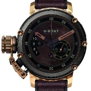 U-Boat Chimera 8069 - Worldwide Watch Prices Comparison & Watch Search Engine