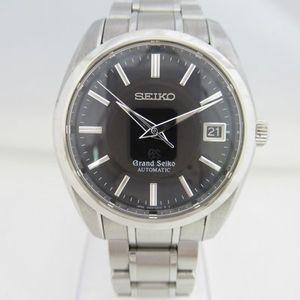 Grand Seiko Mechanical SBGR023 - Worldwide Watch Prices Comparison & Watch Search Engine