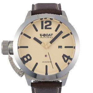 U-Boat Classic 8091 - Worldwide Watch Prices Comparison & Watch Search Engine