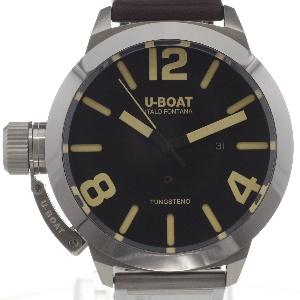 U-Boat Classic 8092 - Worldwide Watch Prices Comparison & Watch Search Engine
