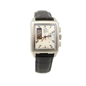 Zenith Port Royal 03.0550.4021 - Worldwide Watch Prices Comparison & Watch Search Engine