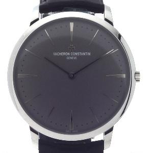 Vacheron Constantin Patrimony 81180/000P-9539 - Worldwide Watch Prices Comparison & Watch Search Engine