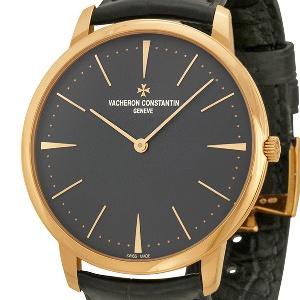 Vacheron Constantin Patrimony 81180/000R-9162 - Worldwide Watch Prices Comparison & Watch Search Engine