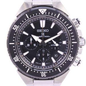 Seiko Prospex SBEC001 - Worldwide Watch Prices Comparison & Watch Search Engine