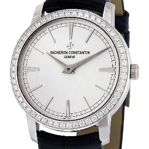 Vacheron Constantin Traditionnelle 81590/000G-9848 - Worldwide Watch Prices Comparison & Watch Search Engine