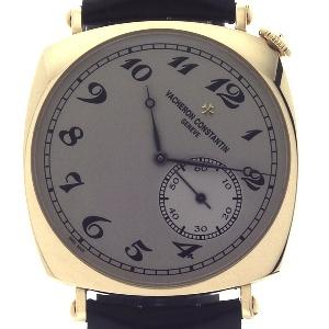 Vacheron Constantin Historiques 82035/000J-9964 - Worldwide Watch Prices Comparison & Watch Search Engine