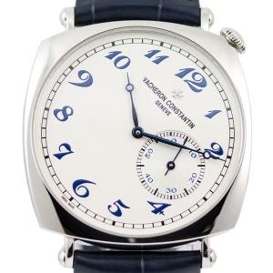 Vacheron Constantin Historiques 82035/000P-B168 - Worldwide Watch Prices Comparison & Watch Search Engine