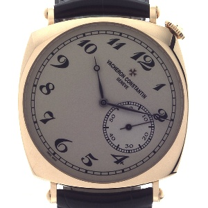 Vacheron Constantin Historiques 82035/000R-9359 - Worldwide Watch Prices Comparison & Watch Search Engine