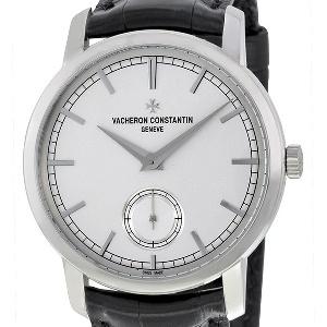 Vacheron Constantin Traditionnelle 82172/000G-9383 - Worldwide Watch Prices Comparison & Watch Search Engine