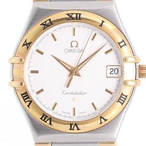 Omega Constellation 1312.30 - Worldwide Watch Prices Comparison & Watch Search Engine