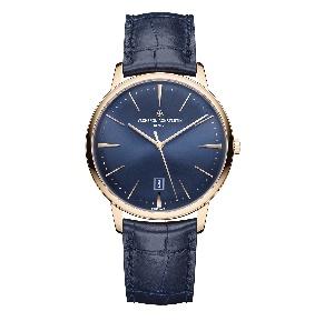 Vacheron Constantin Patrimony 85180/000R-B515 - Worldwide Watch Prices Comparison & Watch Search Engine