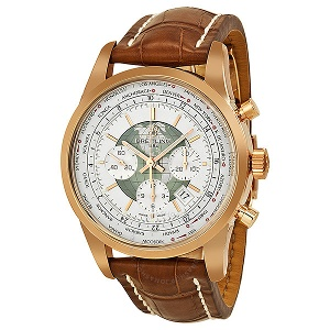 Breitling Transocean RB0510U0/A733 - 755P - Worldwide Watch Prices Comparison & Watch Search Engine
