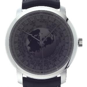 Vacheron Constantin Traditionnelle 86060/000P-9979 - Worldwide Watch Prices Comparison & Watch Search Engine
