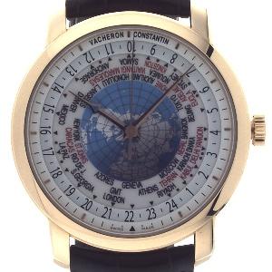 Vacheron Constantin Patrimony 86060/000R-9640 - Worldwide Watch Prices Comparison & Watch Search Engine