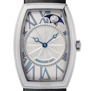 Breguet Heritage 8860BB/11/386 - Worldwide Watch Prices Comparison & Watch Search Engine