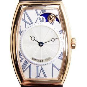 Breguet Heritage 8860BR/11/386 - Worldwide Watch Prices Comparison & Watch Search Engine