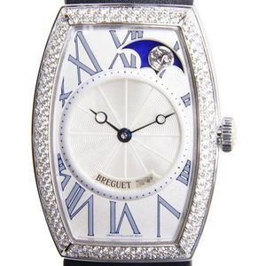 Breguet Heritage 8861BB/11/386/D000 - Worldwide Watch Prices Comparison & Watch Search Engine
