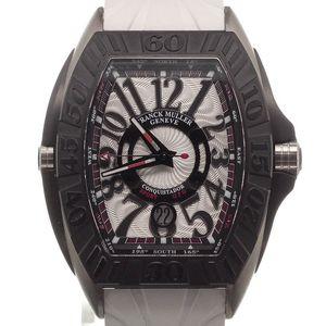 Franck Muller Grand Prix 8900SC - Worldwide Watch Prices Comparison & Watch Search Engine