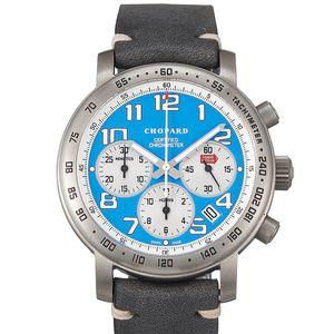 Chopard Mille Miglia 8915 - Worldwide Watch Prices Comparison & Watch Search Engine