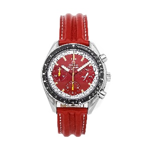 Omega Omega-Speedmaster 3810.61.41 - Worldwide Watch Prices Comparison & Watch Search Engine