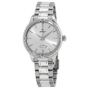Tudor Style 12300-0001 - Worldwide Watch Prices Comparison & Watch Search Engine