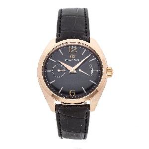 Grand-Seiko Grand-Seiko-Elegance SBGK004 - Worldwide Watch Prices Comparison & Watch Search Engine