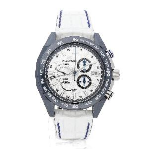 Grand-Seiko Grand-Seiko-Grand-Seiko-Spring-Drive SBGC229 - Worldwide Watch Prices Comparison & Watch Search Engine