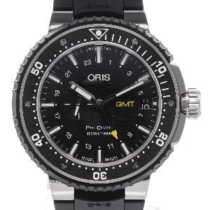 Oris Prodiver 01 748 7748 7154-07 4 26 74TEB - Worldwide Watch Prices Comparison & Watch Search Engine