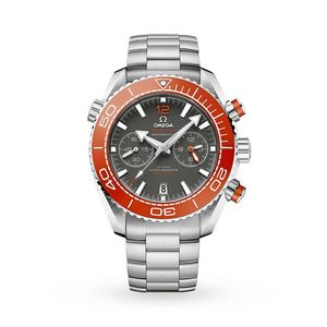 Omega Planet Ocean O21530465199001 - Worldwide Watch Prices Comparison & Watch Search Engine