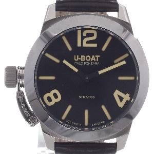 U-Boat Classic 9002 - Worldwide Watch Prices Comparison & Watch Search Engine