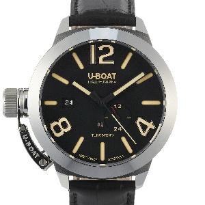 U-Boat Classic 9006 - Worldwide Watch Prices Comparison & Watch Search Engine