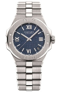 Chopard Large 298600-3001 - Worldwide Watch Prices Comparison & Watch Search Engine