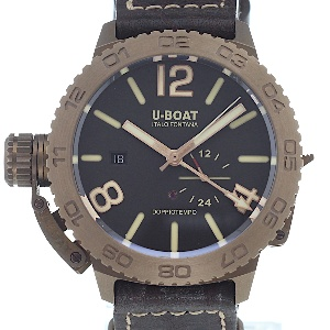 U-Boat Classic 9008 - Worldwide Watch Prices Comparison & Watch Search Engine