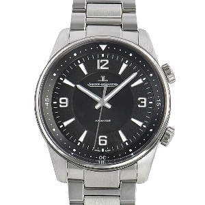 Jaeger-Lecoultre Polaris 9008170 - Worldwide Watch Prices Comparison & Watch Search Engine
