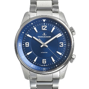 Jaeger-Lecoultre Polaris 9008180 - Worldwide Watch Prices Comparison & Watch Search Engine