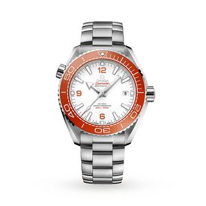 Omega Planet Ocean O21530442104001 - Worldwide Watch Prices Comparison & Watch Search Engine