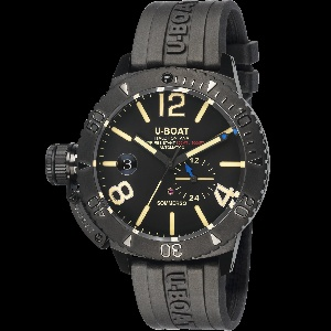 U-Boat Classic 9015 - Worldwide Watch Prices Comparison & Watch Search Engine