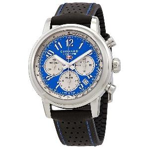 Chopard Mille Miglia 168589-3010 - Worldwide Watch Prices Comparison & Watch Search Engine