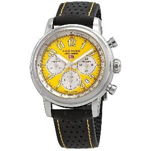 Chopard Mille Miglia 168589-3011 - Worldwide Watch Prices Comparison & Watch Search Engine