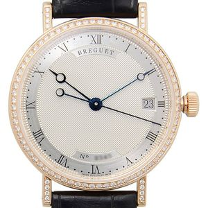 Breguet Classique 9068BR/12/976/DD00 - Worldwide Watch Prices Comparison & Watch Search Engine