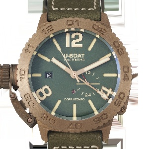 U-Boat Classic 9088 - Worldwide Watch Prices Comparison & Watch Search Engine
