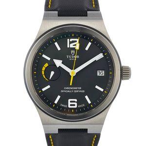 Tudor North Flag 91210N - Worldwide Watch Prices Comparison & Watch Search Engine