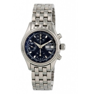 Armand Nicolet Transocean 9048A - Worldwide Watch Prices Comparison & Watch Search Engine