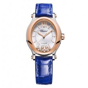 Chopard Happy Sport 278602-6001 - Worldwide Watch Prices Comparison & Watch Search Engine