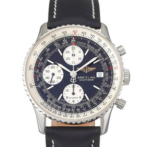 Breitling Old Navitimer A13022 - Worldwide Watch Prices Comparison & Watch Search Engine