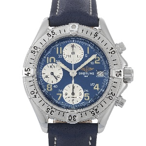 Breitling Chronomat A13035.1 - Worldwide Watch Prices Comparison & Watch Search Engine